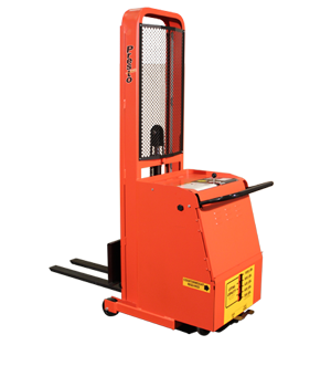 Counterweight-Stacker-CW-Series-5