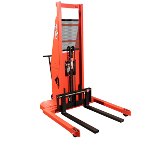 PS-Series-Stacker-15