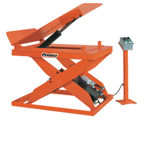 Scissor-Lift-And-Tilt-XW-XLT-15
